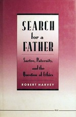 Search for a Father